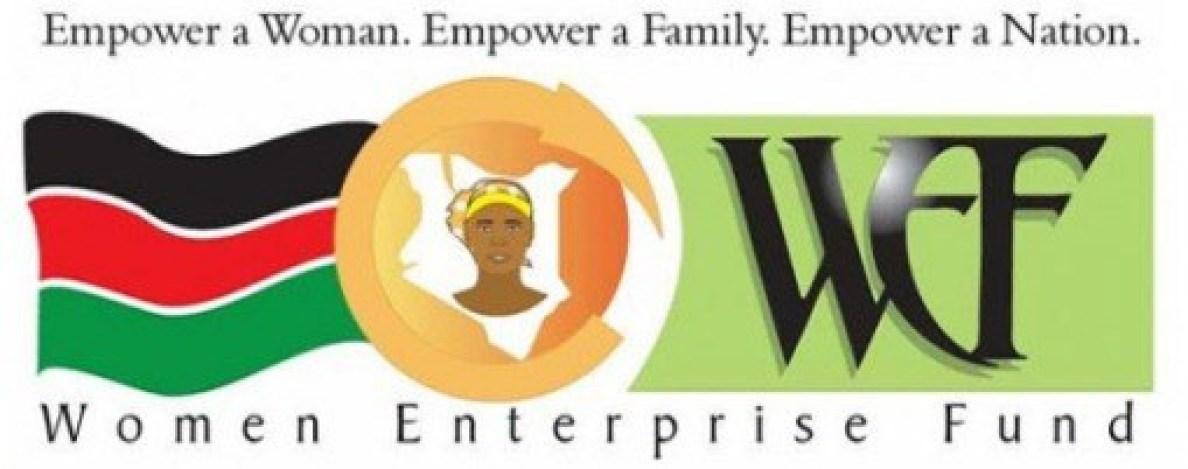 Women-Enterprise-Fund-1