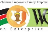 200,000 Women To Receive Entrepreneurship Training From WEF