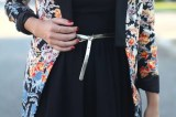 4 Fun Ways To Style Your Little Black Dress