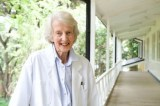 Tributes Flow For Trailblazing Australia Doctor Who Saved Women In Ethiopia