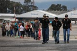 Deported From U.S., 32 Guatemalan Migrants Infected With Coronavirus