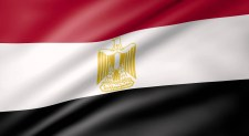 Feminist Movements Continue to Battle Culture of Impunity in Egypt
