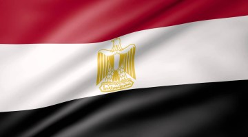 Sisi Biggest Supporter of Egyptian Women – Justice Minister