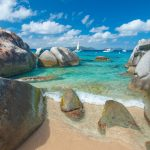 virgin-gorda-the-baths-tout