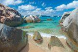 Caribbean Braces For Hurricanes In Coronavirus Era