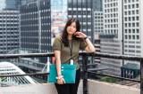Meet  The 24-year-old Who Helped Build Bangkok's First Coronavirus Tracker