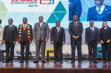 Corporate Council On Africa Launches Inaugural Leaders Forum – Global Financial Response To COVID-19 In Africa