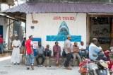 Tanzania Government Closes More COVID-19 Centres