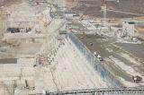 Sudan, Ethiopia Renaissance Dam – The Underlying Needs and Solution