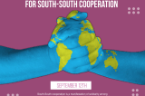 International Day For South-South Cooperation