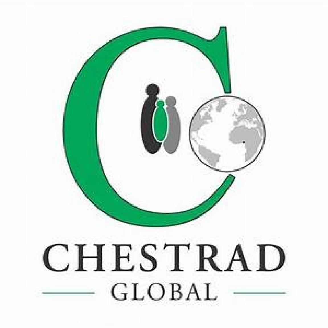 chestrad