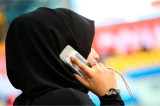 Tech-Savvy Women Could Beat COVID-19 Job Blues In The Arab World