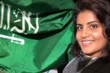 """Now We Want Real Justice,""-Al-Hathloul Sisters"