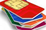 Nigeria SIM Card Chaos As Authorities Extend Deadline for Mandatory Registration