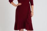 5 Stylish Dresses For Women Over 50