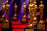 Oscar Line-Up Is Packed With Firsts