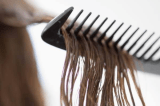 4 Hair Care Tips For Your Human Hair Wig