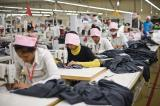 Cambodia's Garment Workers Struggle To Pay Debts As Lockdown Bites