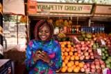 Kenyan Women Crushing Stone and Stereotypes At the Same Time