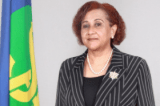 Tanzania Appoints Woman Defence Minister