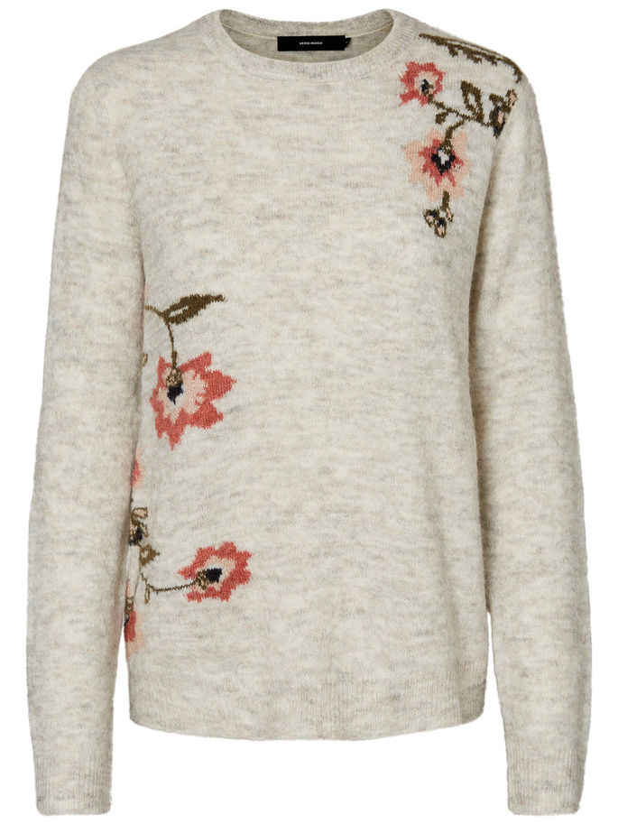 https://www.veromoda.com/de/de/vm/kategorie-waehlen/pullover-and-strickjacken/blumen--strickpullover-10185436.html?cgid=vm-knitwear&dwvar_colorPattern=10185436_LightGreyMelange_587224