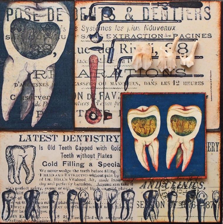 collage-dentist-1