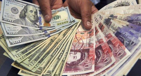 تسديد القروض بنكية