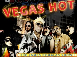 1388719784_vegas-hot_jds_album-cover_v02