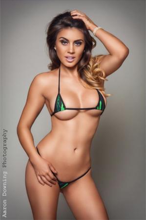 Jocelyn 1