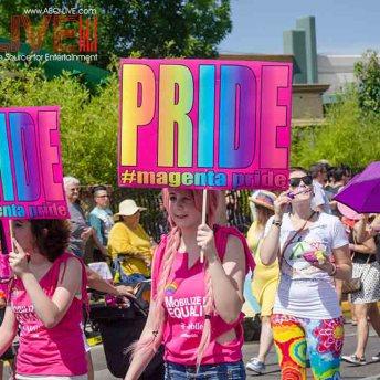 Pride_2015-1