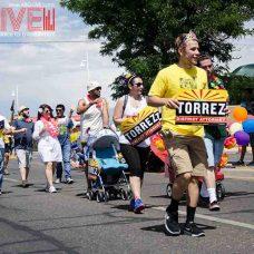 Pride_2015-103
