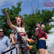Pride_2015-109