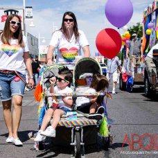 Pride_2015-16