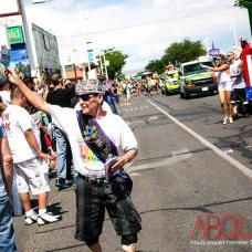 Pride_2015-18