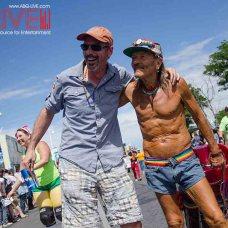 Pride_2015-27