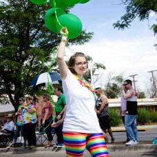 Pride_2015-35