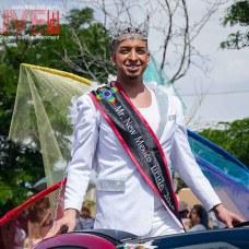 Pride_2015-38