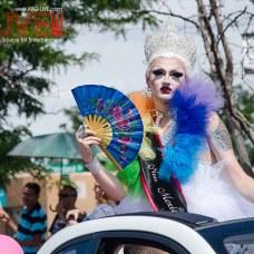 Pride_2015-39