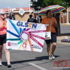 Pride_2015-42
