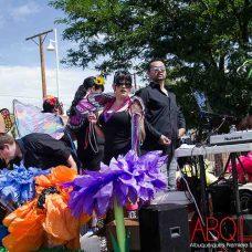 Pride_2015-48