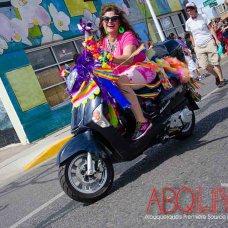 Pride_2015-51