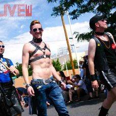 Pride_2015-57