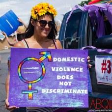 Pride_2015-66