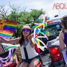 Pride_2015-68