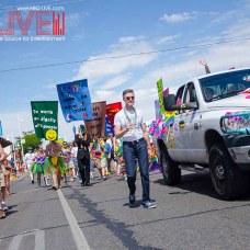 Pride_2015-74