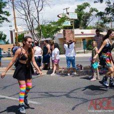 Pride_2015-82