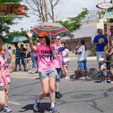 Pride_2015-99