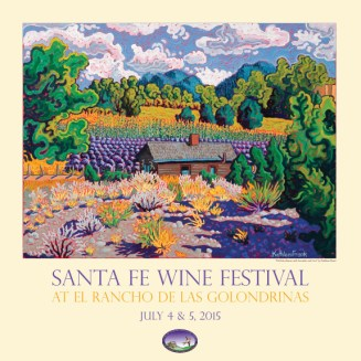 wine fest poster 15 lo res