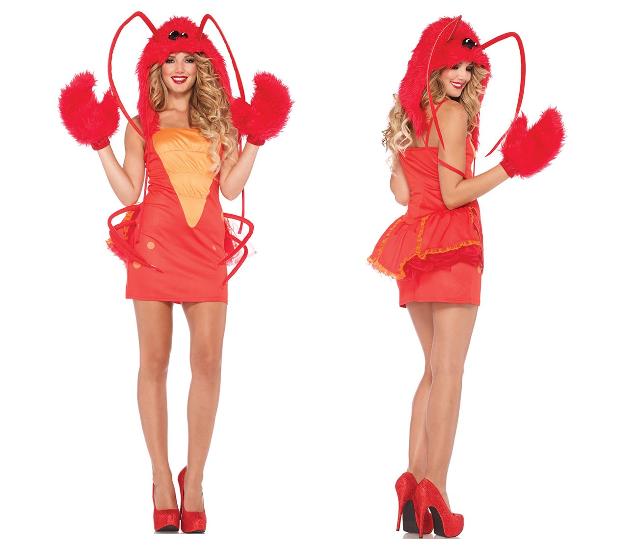 Top 10 worst sexy halloween costumes lobster solutioingenieria