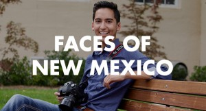 faces-of-new-mexico